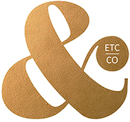 Logo Etc & Co.