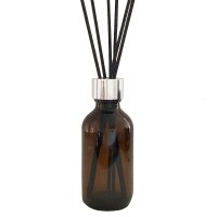 Amber Apothecary Reed Diffuser
