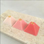 Blush Pyramid Soap
