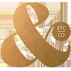 Etc & Co.